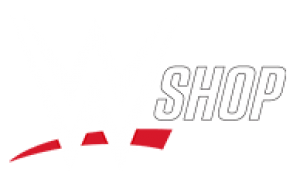Take $25 Off orders of $150+! Just use code WWEAFF25 at checkout! – WWE