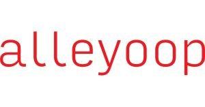 09/10 – 12/31 | Free shipping on storewide – Alleyoop