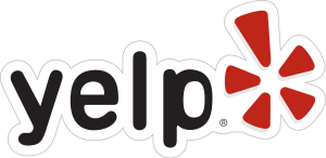 09/21/2019 – 04/29/2021 | $300 OFF storewide – Yelp for Business