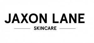 07/16 – 01/01/ 2021 | Free shipping on storewide – Jaxon Lane