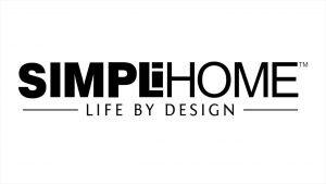 02/28 | Get 40% Off on Simpli Home Draper SOLID HARDWOOD 54 inch Wide Mid Century Modern Sideboard Buffet and Wine Rack in Teak Brown – Simpli-Home