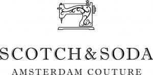 12/17 – 12/17 | FW20 9&10 Sale – Scotch and Soda