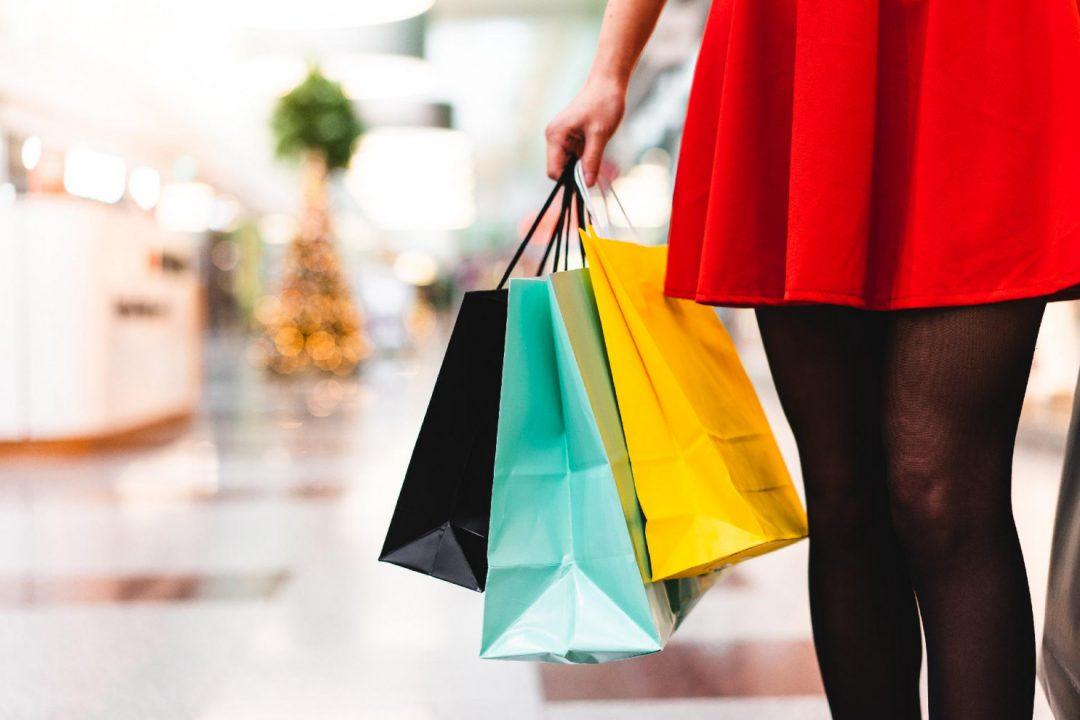 Shopping Flash Sales
