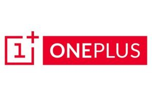 01/31/2021   $250 off OnePlus 8 Pro – OnePlus