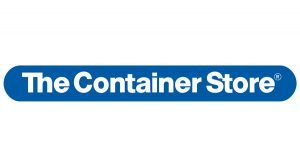 02/24 | Stackers Collection 20% Off! – The Container Store