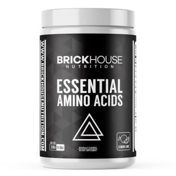 Essential Amino Acids | Nine amino acids must be obtained through supplements or a balanced diet because our bodies don?t produce them naturally