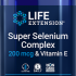 Life Extension   Fast-C? and Bio-Quercetin Phytosome   Our Fast C? and Bio-Quercetin Phytosome formula maximizes the absorption and health benefits of vitamin C.
