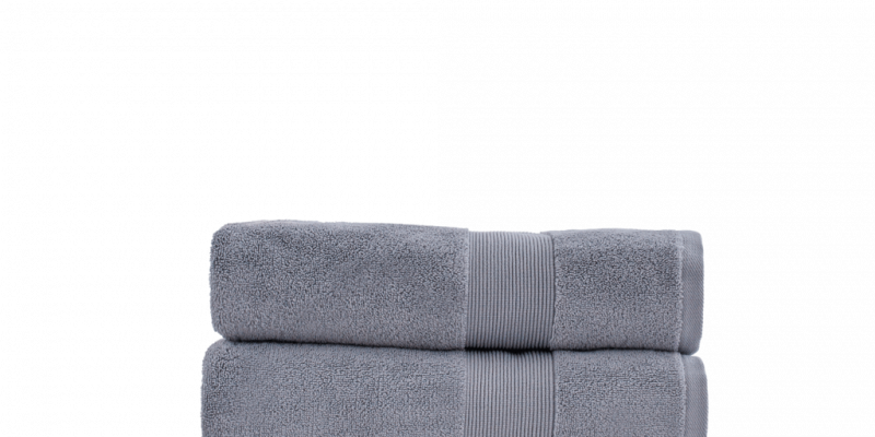 Miracle | Miracle Towel | made with premium cotton and infused with natural silver