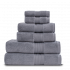 Miracle | MIracle Sleep Bundle | Comes with 2 sets of Miracle's premium Extra Luxe Sheet Set and 2 Sets of Miracle's ultra Plush Towel