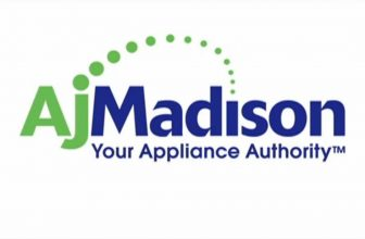 02/04 | Save Up to 30% on Best in Laundry -In stock and ready to ship- Featuring Sanitize and Steam Models – AJMadison.com!