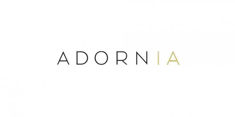 12/31/2021   Entire Site – 10% Off with – Adornia