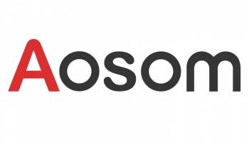 Green House Sale – Aosom