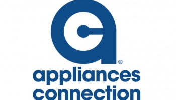 06/05 – 12/31 | 20% OFF Microwave plus free shipping – Appliance Connection
