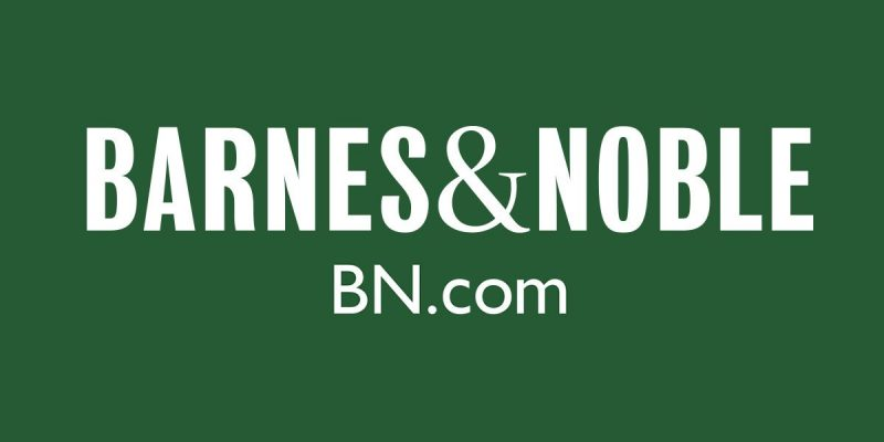 03/02/2021 | Buy 1, Get 1 50% Off Paperback Favorites at B&N – Barnes and Noble