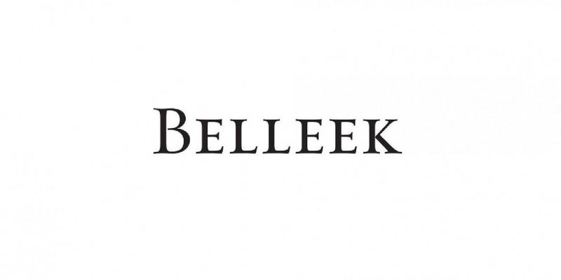 02/27 | Up to 10% Off Jewelry Sets – Belleek