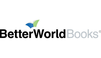 11/30 – 12/05 | GET 20% OFF 3 or more used books! – Better World Books