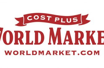 02/28/2021 | Outdoor Sale At World Market – Shop Now! – Cost Plus World