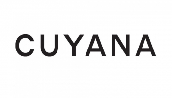 10/23 – 11/15 | Introducing Cuyana's New Jewelry Line!