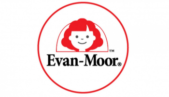 11/19 – 12/05 | Cyber Week 30% off site-wide sale – Evan Moor Education