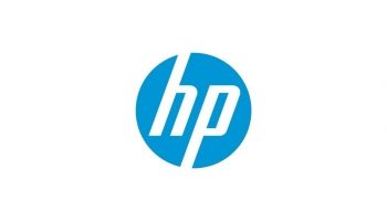 09/27 – 11/22 | Get an extra 15% off commercial desktops and workstations! – HP Store
