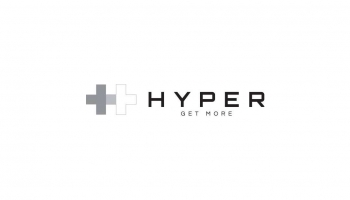 04/28 – 12/31 | 10% OFF Take 10% Off Your First Order at HYPER – Hyper Shop