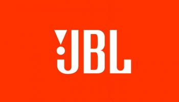 (PRO) Enjoy 20% Off on the JBL 308P MKII Studio Monitor (Was $249, Now $199) at HarmanAudio.com! (Valid Until 10/31) – JBL
