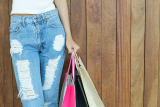 List of Sales Promotion A Shopper Could Expect