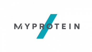 ACT FAST: Declining Discount from 50% Off – Myprotein USA