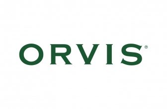 01/14 – 04/01 | Buy 2 Men's Long-Sleeved Polos, Get the 3rd Free! – Orvis
