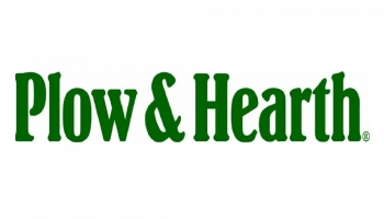 Save 15% Off $150 or More Purchase at Plow & Hearth! -Plow & Hearth