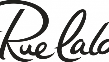 09/28 – 10/26 | 60% OFF Coats – Rue La La