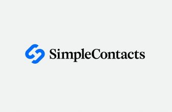 10/16 – 10/16/2022 | $20 OFF storewide – Simple Contacts