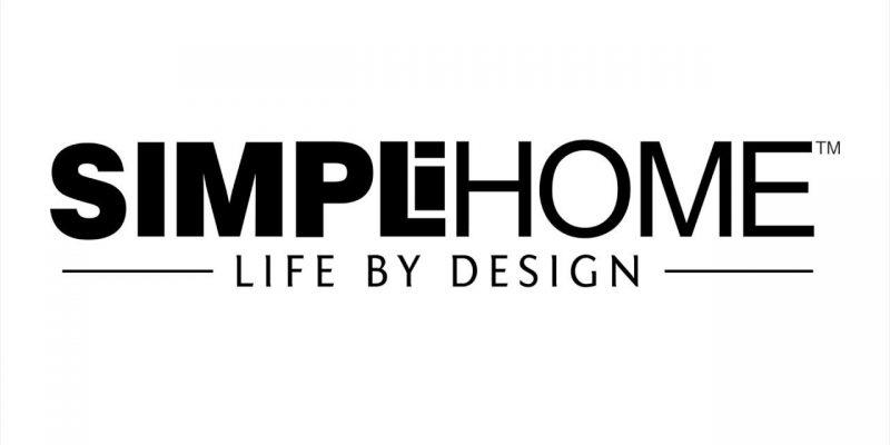 10/01 – 12/01 | Get 50% Off on Simpli Home Byron SOLID MANGO WOOD & Metal 61 in x 39 in Bookshelf! – SImpli-Home