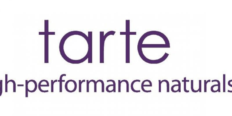 02/23 | New Beauty – Tarte