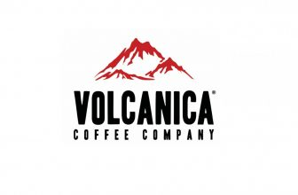 01/01 – 01/31 | Save BIG! Receive $12 OFF When You Spend $75 or More on Your Order. – Volcanica Coffee