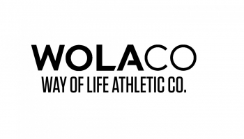 15% Off Men's Spring Short – Wolaco