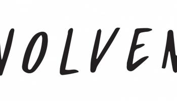 09/21 – 11/14 | Free storewidestorewide – Wolven
