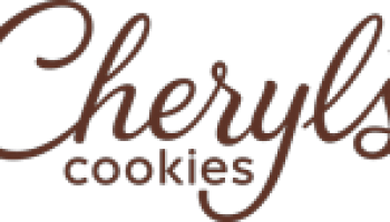 Celebrate Every day! FREE Shipping on the cookie gifts – Cheryl's Cookies
