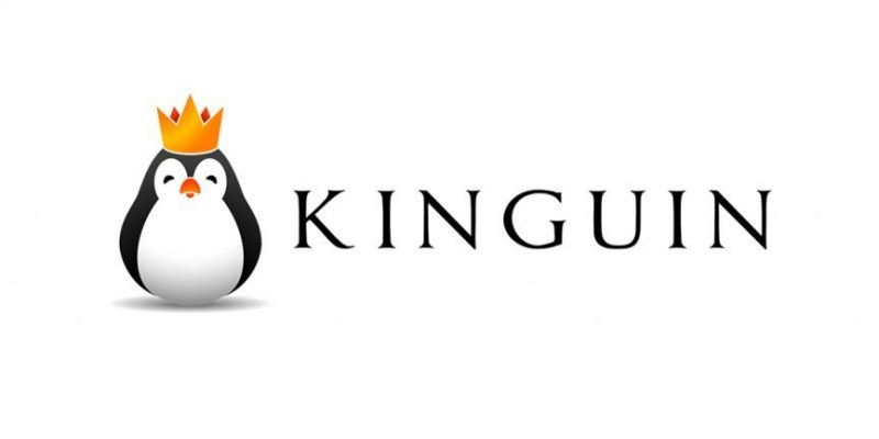 02/22 | ⚔️ War Game Sale + event from Wargame – Kinguin