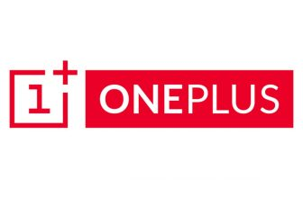 01/31/2021 | 10% off OnePlus N10 5G and N100- Oneplus