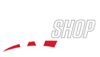 Take $10 Off orders of $70+! Just use code WWESAVE10 at checkout! – WWE