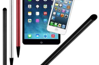 Light in the Box   Universal Stylus pen Capacitive Screen   Resistive Touch Screen Stylus Pen for iPhone iPad Tablet Universal